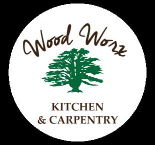 Woodworx - Mauritius